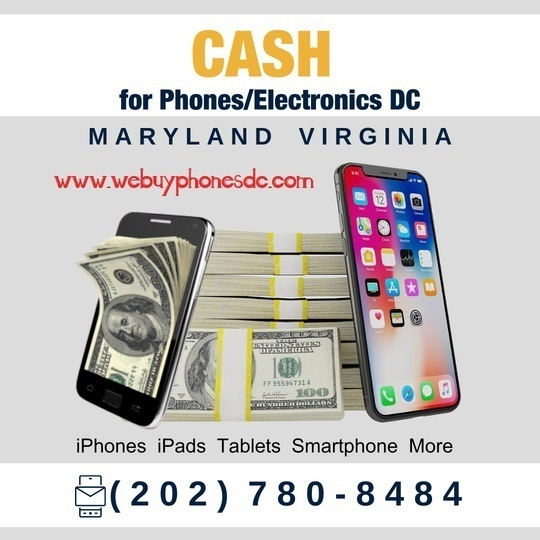 we-buy-phones-washington-dc-maryland-virginia.png