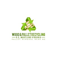 pallet-recycling-pallet-removal-dc-maryland-virginia.jpg